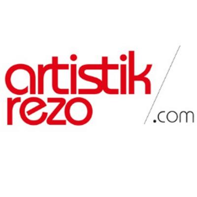 artistikrezo.com