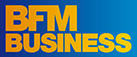 BFM Business - October 2015