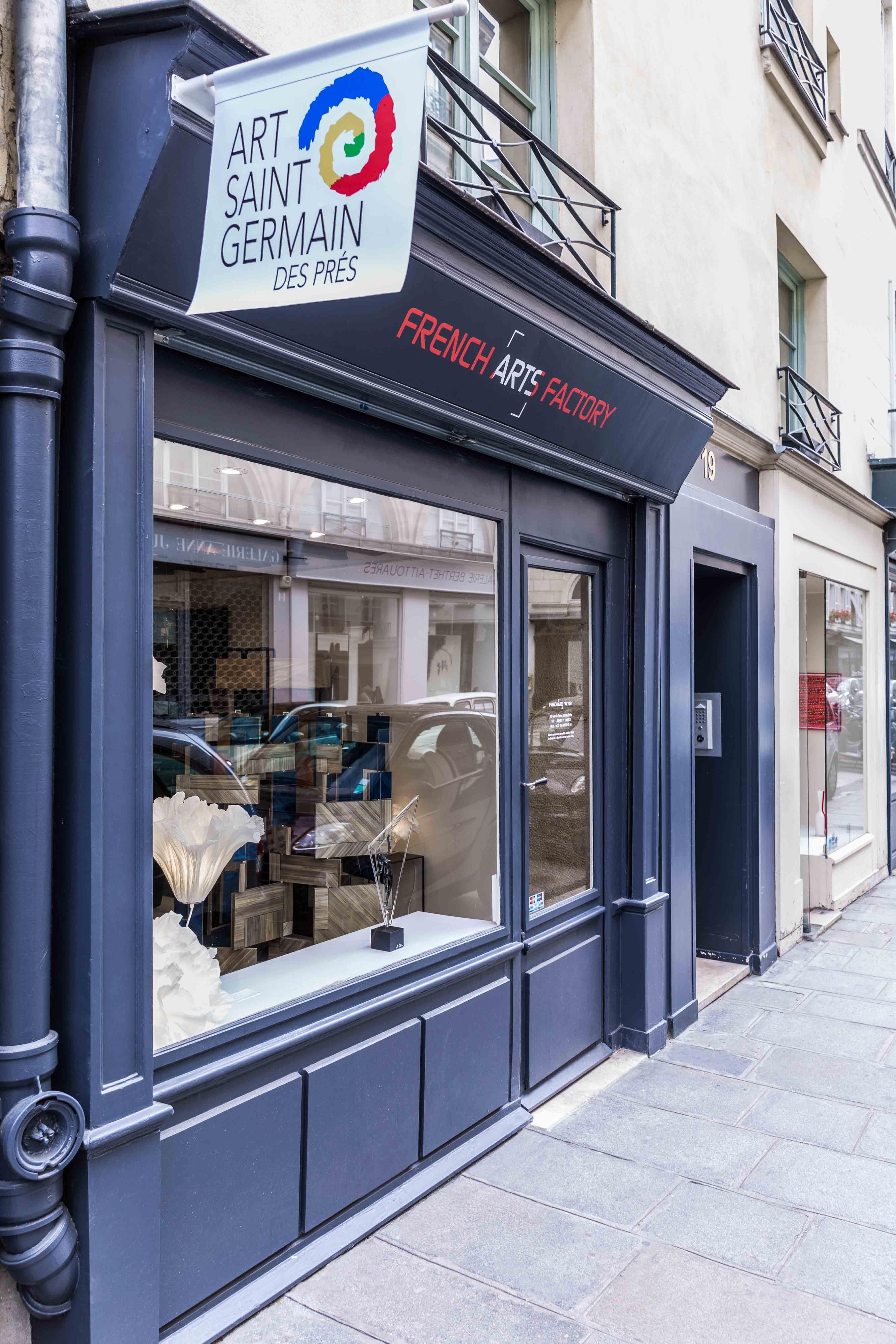 Galerie-Exterieur-Photo-Ben-Hoffele-web
