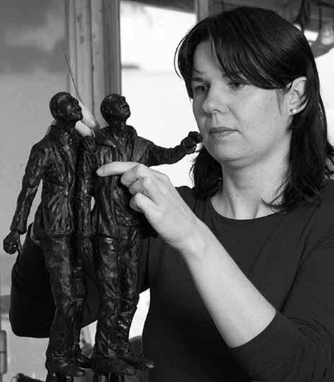Muriel Chéné