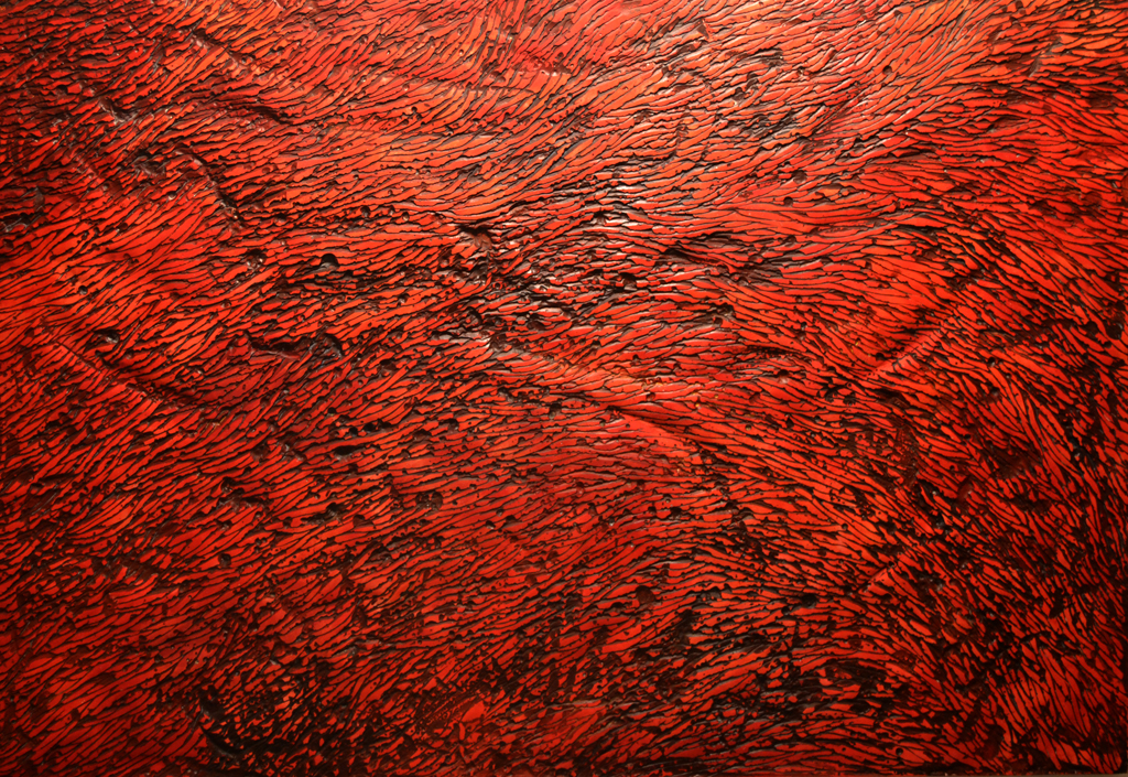 MM-Ecaille1-light