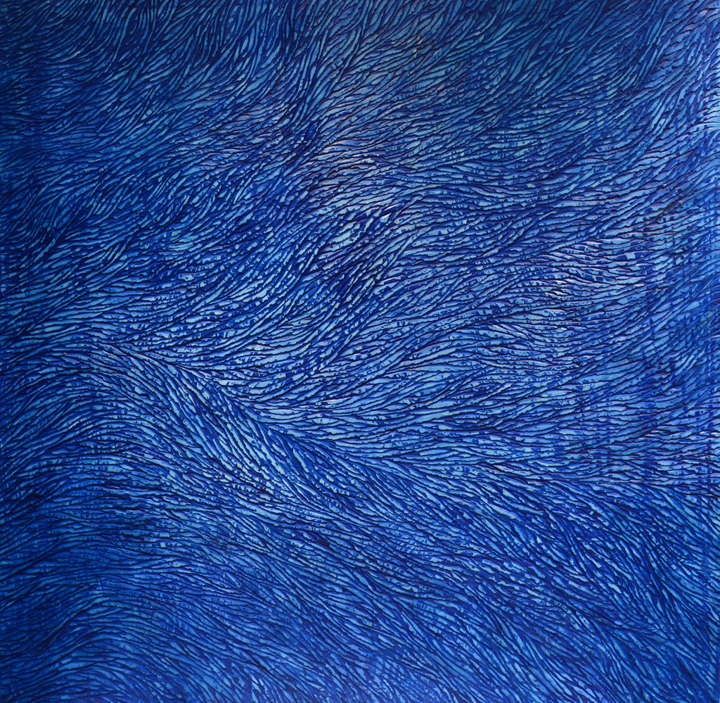 MM-Ecaille5-light