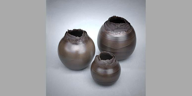 JSB-Pots-coquilles-noir