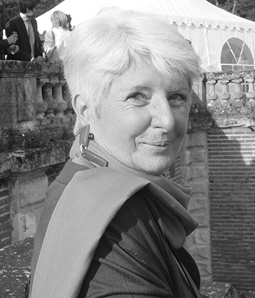 Elisabeth Heim