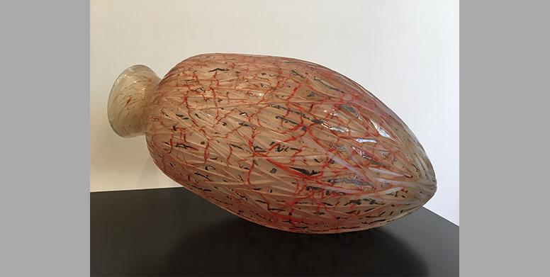 AP-Sculpture-de-verre-beige