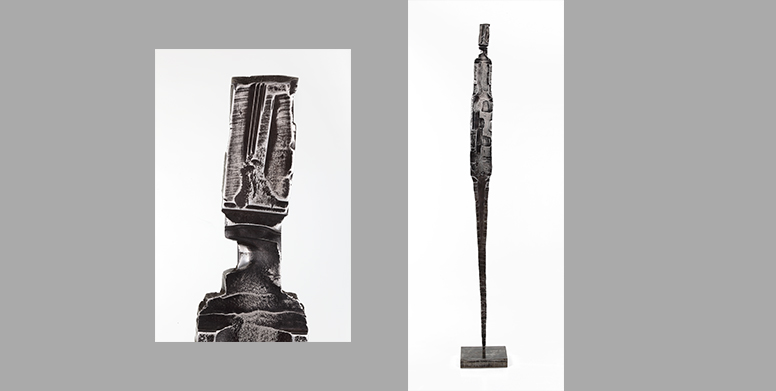 MP-Sculpture-vivante-145cm