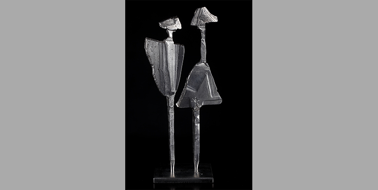 MP-Sculpture-vivante-couple-30cm