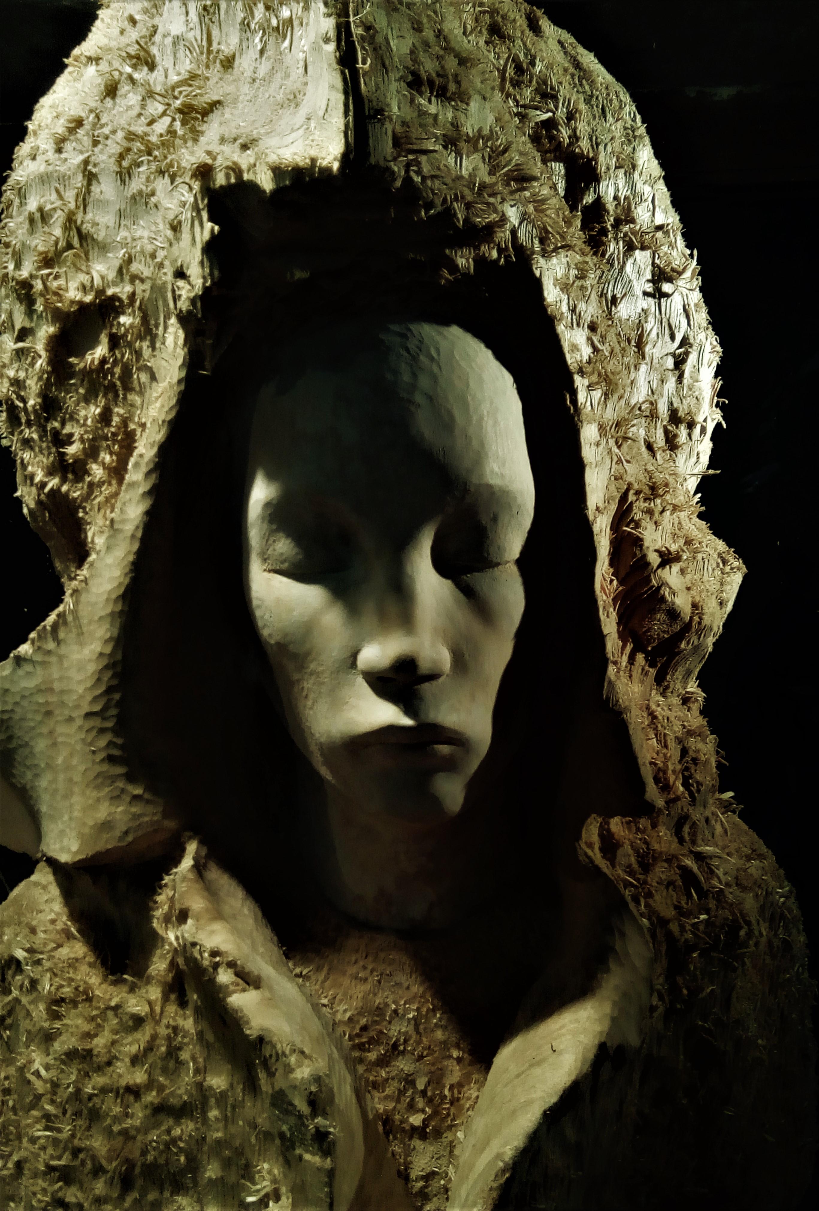 Emmanuel Bour - Human Natures