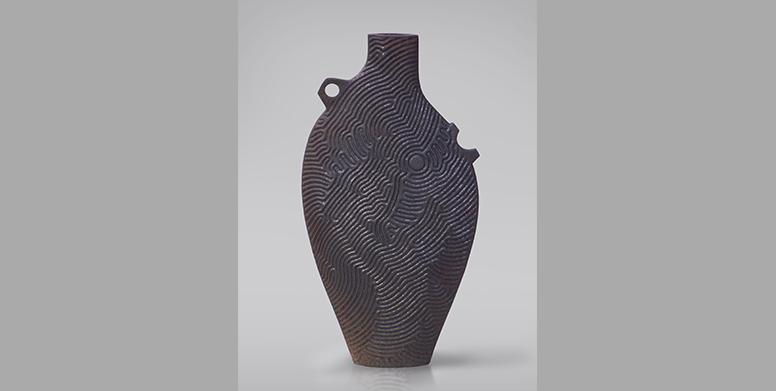 GL-Vase-noir