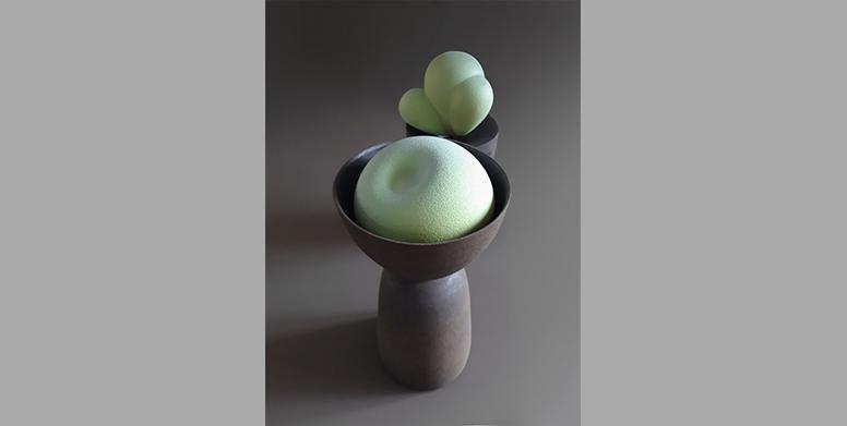 GL-Spheres